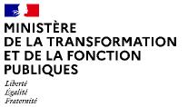 Ministère de la Transformation et de la Fonction Publiques